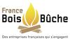 Logo_FBB-Quadri