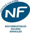 FCBA_quadri_BIOCOMBUSTIBLESGRANULES