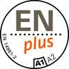 ENplus_Logo_A1