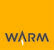 warmlogo_box_cmyk