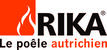 Logo_RIKA_marron