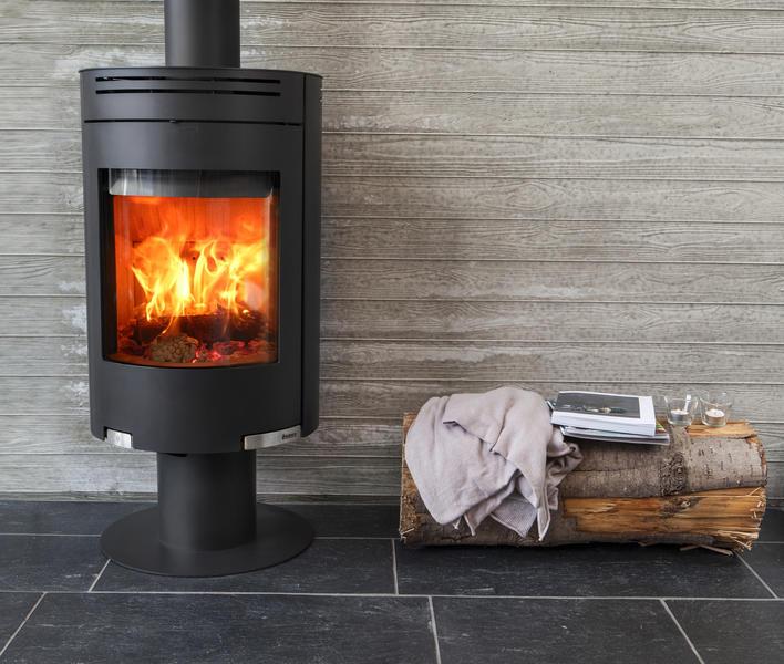 equipez votre maison d un appareil de chauffage au bois. Black Bedroom Furniture Sets. Home Design Ideas