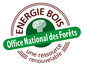 logo-ONF-Energie-Bois-Grand