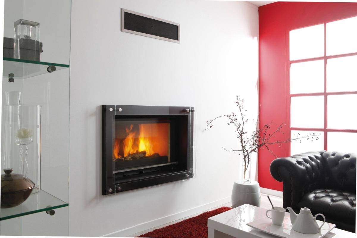 pourquoi un label de qualit. Black Bedroom Furniture Sets. Home Design Ideas
